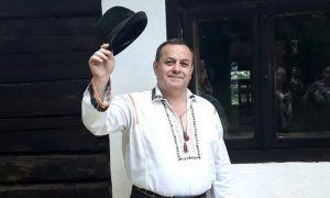 Un cunoscut interpret de muzică populară a murit infectat cu Covid