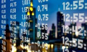 Curs Valutar: Un nou maxim ISTORIC pentru Euro. Cât a ajuns să valoreze