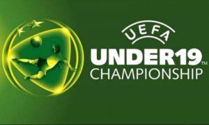 UEFA a decis că România va organiza Campionatul European U 19
