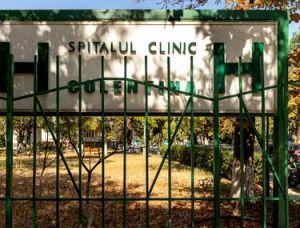 Spitalul Colentina, REACȚIE după ce Vlad Voiculescu a spus că acolo