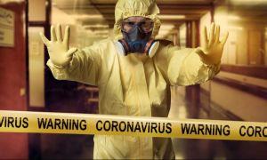 Coronavirus: Carantina, prelungită în mai multe localități din Ilfov