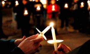 Reguli oficiale BOR: Cum se vor desfășura Sărbătorile de Paște