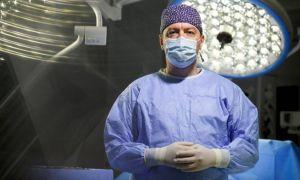 Ce RISCURI apar și cum ajută operația de micșorare a stomacului