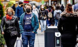 Olanda pregătește RELAXAREA restricțiilor din 28 aprilie
