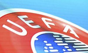 Super Liga Europeană, în pericol: Cele șase echipe engleze s-au retras