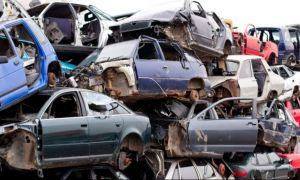 Atenție, șoferi: Se lansează programele Rabla Clasic și Rabla Plus. Câți bani puteți obține