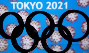Stare de Urgență în Japonia cu doar trei luni înainte de startul Olimpiadei de la Tokyo
