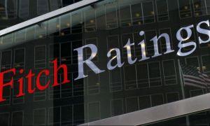 FITCH a confirmat ratingul României și a păstrat perspectiva negativă. Ce spune Ministerul Finanțelor
