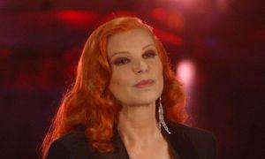A murit MILVA, cântăreață italiană celebră în anii '60-'70