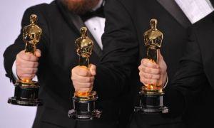 Marii favoriți la premiile OSCAR 2021. Documentarul COLECTIV este nominalizat la două categorii