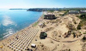 Bulgaria anunță noi REGULI de intrare în țară de la 1 mai