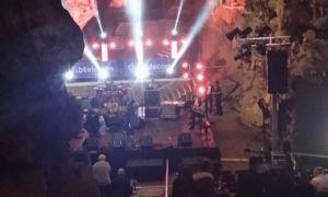 Zeci de artiști vor concerta la prima ediție The Jazz Cave Festival. Locație inedită în vremuri de pandemie