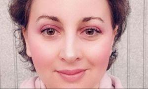 Cine era și de ce A MURIT doctorița de 38 de ani din Constanța