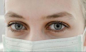 SUA: Cetățenii vaccinați cu ambele doze nu mai sunt obligați să poarte mască în aer liber