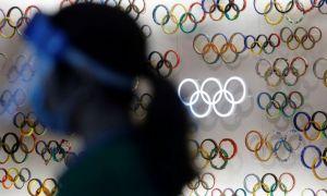 MĂSURI. Toți sportivii și antrenorii care vor participa la Olimpiada de la Tokyo vor fi testați zilnic anti-covid