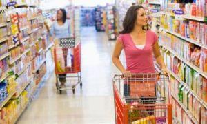 PROGRAMUL supermarketurilor în zilele de Paște 2021