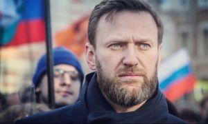 Alexei Navalnîi, la prima audiere după ieșirea din greva foamei. Cât a ajuns să cântărească opozantul regimului de la Kremlin?