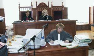 Instanțele de judecată își pot desfășura ședințele ONLINE