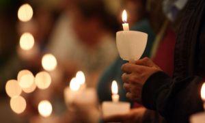 Recomandările Patriarhiei Române pentru Slujba de Înviere
