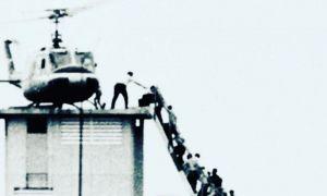 Vietnam: 46 de ani de la înfrângerea dezastruoasă a Americii! Celebrul regizor american Michael Moore cere iertare poporului vietnamez