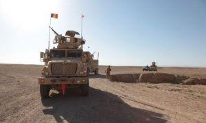 Câți militari români au fost uciși și câți au fost răniți în cei 19 ani de misiuni în teatrele de operaţiuni din Afganistan