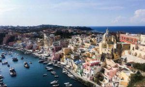Care este prima insulă din Italia declarată LIBERĂ de COVID-19