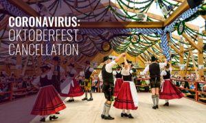 EFECTUL COVID. Oktoberfest, cel mai mare festival al berii din lume, ANULAT pentru al doilea an consecutiv