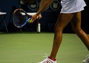 România va organiza din nou un turneu WTA. Ce oraș va fi gazdă