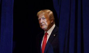 Donald Trump și-a lansat propria platformă de comunicare