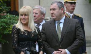 Dorin Cocoș, trimis în judecată într-un nou dosar de spălare de bani. Miza? 9.000.0000 de euro!