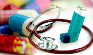 Ziua mondială a astmului. Mituri și adevăruri despre ASTM