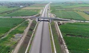 PLANURI mari cu banii din PNRR! Câți kilometri de autostradă ne promite Guvernul