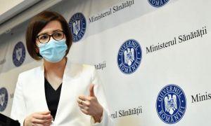 Când anticipează ministrul Sănătății că vom RENUNȚA la masca de protecție