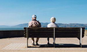 Anunț de interes pentru pensionari: Ce se întâmplă cu tichetele pentru tratamente balneare?