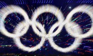 Alți doi sportivi de la care așteptăm medalii s-au calificat la Olimpiada de la Tokyo
