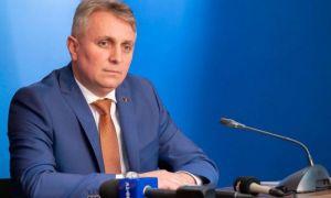 Ministrul de Interne promite măsuri de relaxare: Nu mai avem nicio localitate carantinată în România
