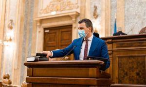 Tanczos Barna: Programul Rabla pentru electrocasnice începe pe 14 mai. Care sunt condițiile?