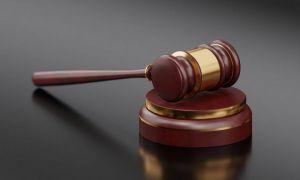 Ministerul Justiției: În starea de alertă procesele civile şi penale se pot desfăşura online