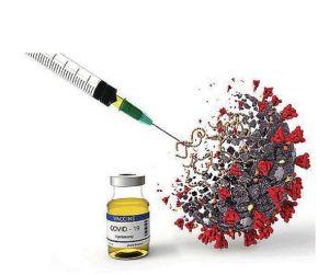România a depășit pragul de 3,5 milioane de persoane vaccinate