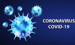 A început vaccinarea fără programare în toate centrele din țară