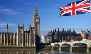 Vești bune pentru românii din Anglia: Guvernul britanic relaxează restricțiile privind călătoriile în străinătate