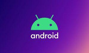 Avertisment pentru o treime din posesorii de telefoane cu Android: Funțiile de bază sunt expuse