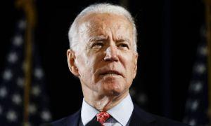 Joe Biden participă la Summitul B9 organizat de Klaus Iohannis