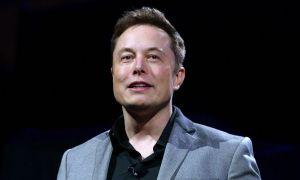 Elon Musk a recunoscut: De ce afecțiune suferă unul dintre cei mai bogați oameni ai planetei?