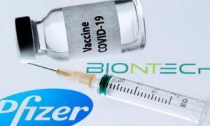 Vaccinul Pfizer-BioNTech, eficient împotriva noilor tulpini de coronavirus