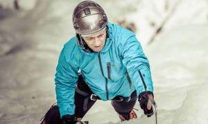 Alpinistul român Horia Colibășanu, surprins de AVALANȘĂ în Himalaya