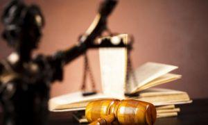 Modificare la Codul de procedură penală. În cât timp se pronunță decizia
