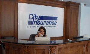 PROFIT.RO: City Insurance a cerut, fără succes, ca ASF-ul european să nu se mai implice în evaluarea firmelor de asigurări din România