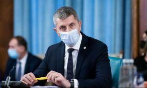Dan Barna, reclamat la DNA pentru fraudă cu fonduri europene. Reacția vicepremierului