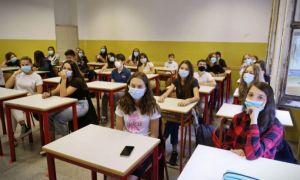 Începe EVALUAREA națională pentru clasele a VI-a, a IV-a și a II-a
